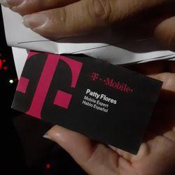 T-Mobile - (New) 24 Reviews - Mobile Phones - 8720 Garfield