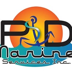 Photo Of P D Marine Services Orange Beach Al United States