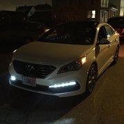 ... Photo Of First Hyundai   North Attleboro, MA, United States ...