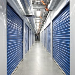 Photo Of Pacific Highway Storage San Go Ca United States