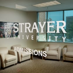 Photo Of Strayer University   Jackson, MS, United States