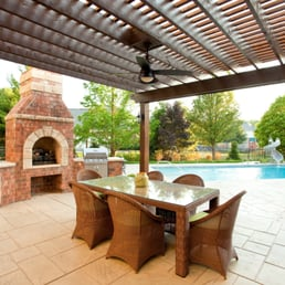 Photo Of Pacific Coast Builders San Marcos Ca United States Outdoor Living