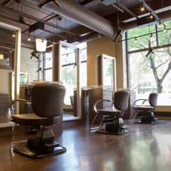 The hair loft ltd 33 photos 130 reviews hairdressers for Salon style loft
