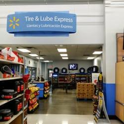 Walmart Carson Long Beach Ca