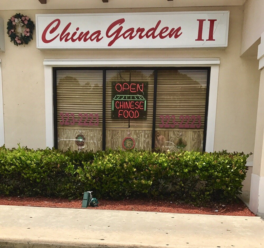 China Garden2 - Order Food Online - 59 Photos - Chinese - 1283 SW ...
