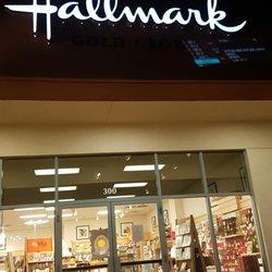 Amy S Hallmark Shop Geschlossen 12 Fotos Papier