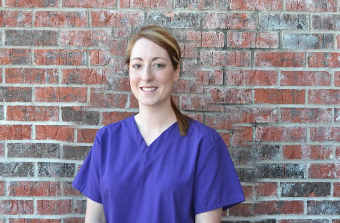 Howe Family Dentistry: 100 S Collins Fwy, Howe, TX