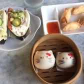 Harumama Noodles and Buns - Home - San Diego, California ...