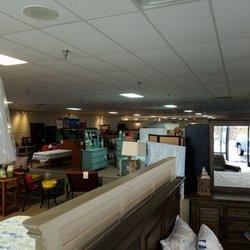 Beau Photo Of Sawyeru0027s House Of Furniture   Elizabeth City, NC, United States ...