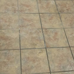 Bayside Total Cleaning Solutions Home Cleaning Hardees Dr - Cleaning solution for ceramic tile floors
