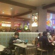 Photo Of The Venetian Food Court Las Vegas Nv United States