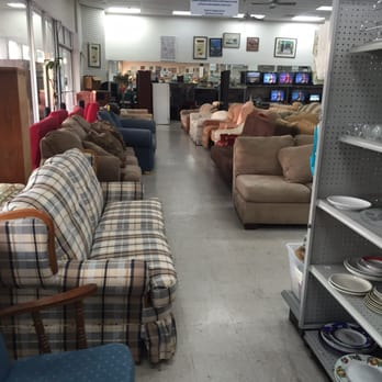 Photo Of UGM Super Thrift Store   Irving, TX, United States