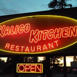 Kalico Kitchen of Paradise - 13 Photos & 45 Reviews - Desserts ...