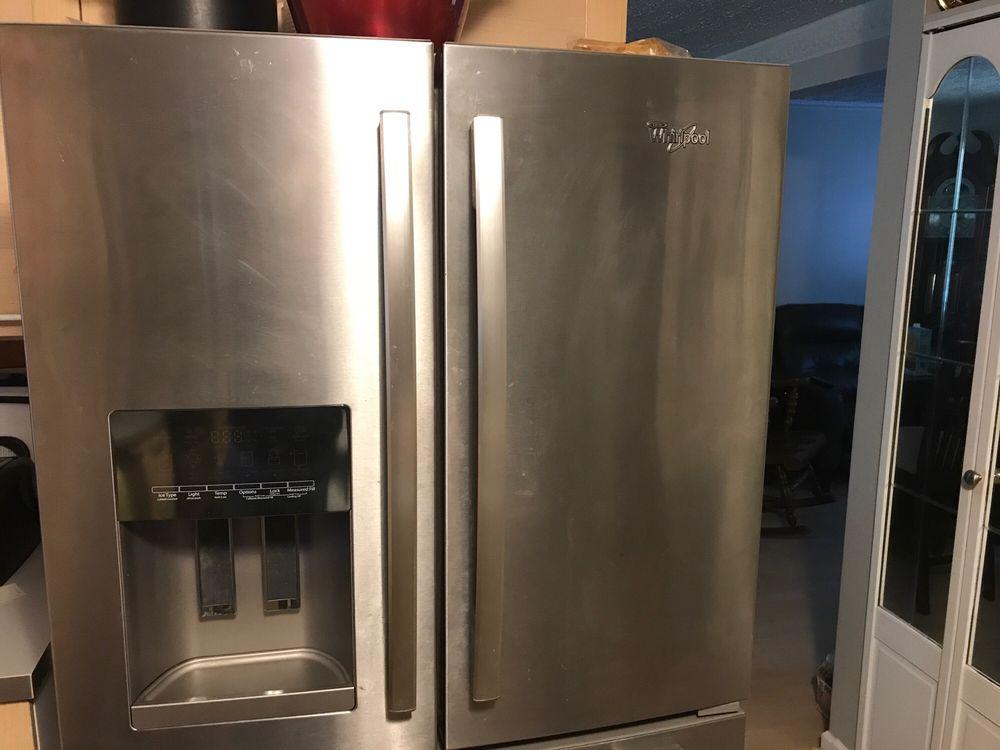 All Appliance Solutions: 6943 Village Stream Pl, Gainesville, VA