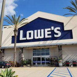 Lowe's - 98 Photos & 186 Reviews - Hardware Stores - 2500