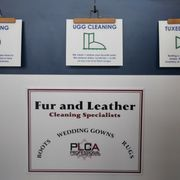 552223f62f Fresh N Clean - 13 Photos - Dry Cleaning - 14 Mattakeesett St ...