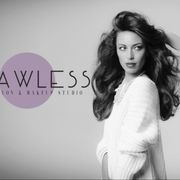 We Design Hair Hair Salons 2517 Mitchell Rd Ceres Ca Phone
