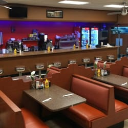 Photo Of Lili S Diner Pontiac Mi United States