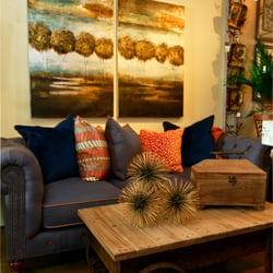 Photo Of Cherie Rose Collection   Los Gatos, CA, United States. Sofa And