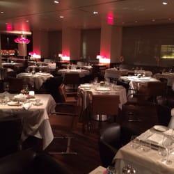 Marea Restaurant Nyc Yelp