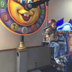 Photo Of Chuck E Cheese S Troy Mi United States