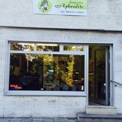 Massage knorrstraße münchen