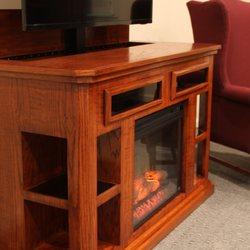 Photo Of Blue Ridge Custom Furniture   Rocky Mount, VA, United States