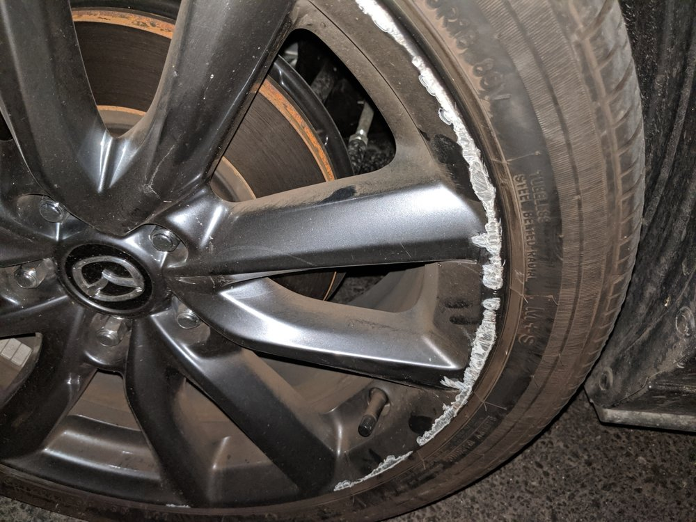 o - Shop Cheap Tires Waltham Massachusetts