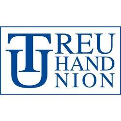 TREUHAND-UNION - Accountants - Felix-Dahn-Str  1 a, Salzburg