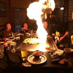 931bf7148386 Top 10 Best Hibachi Restaurant in Austin