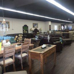 Photo Of Lifestyle Furniture   Reno, NV, United States