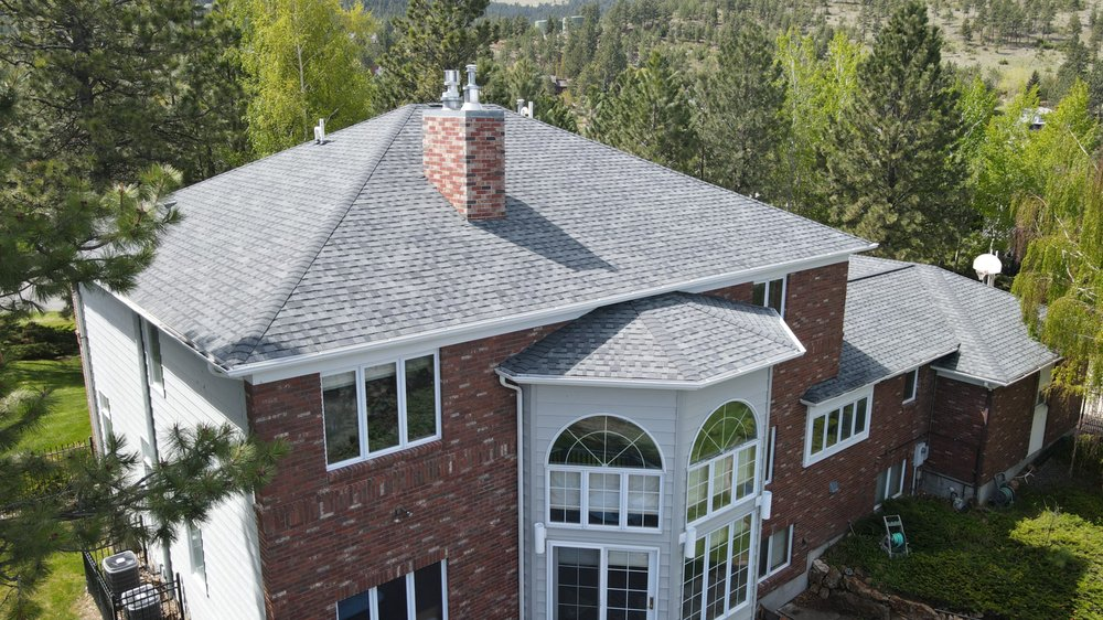America's Choice Roofing: 71 River Bend Dr, Great Falls, MT