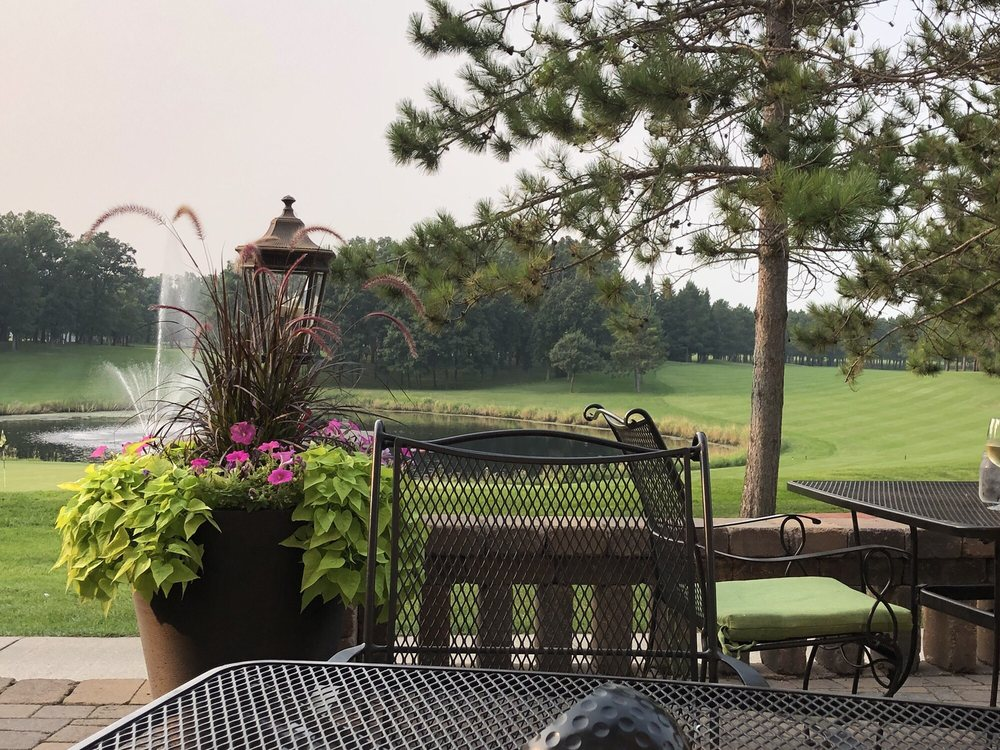 Thumper Pond Golf Course: 238 Mn Highway 78 N, Ottertail, MN