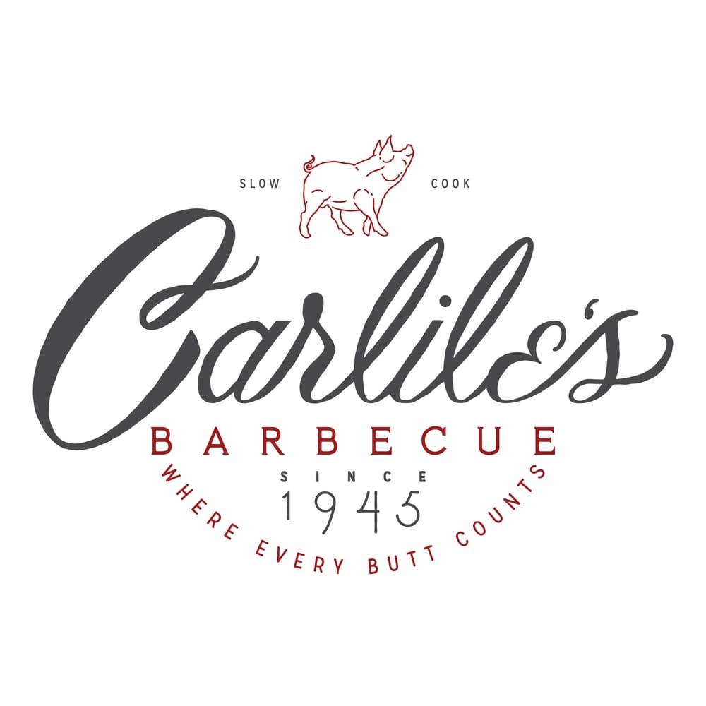 Carlile S Restaurant Birmingham Al