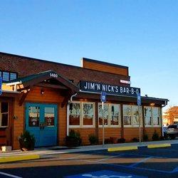 Jim N Nicks Bar B Q 62 Photos 90 Reviews Barbeque 1480 Hwy