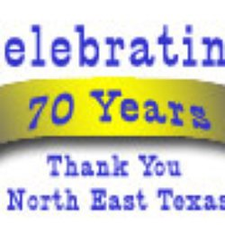 Photo Of Protex Service Dallas Tx United States Http