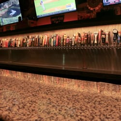 The Pint Room - 134 Photos & 202 Reviews - Burgers - 2620 W ...