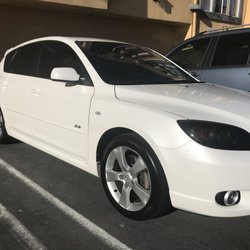 Silver Lake Auto Body And Paint 17 Photos 95 Reviews