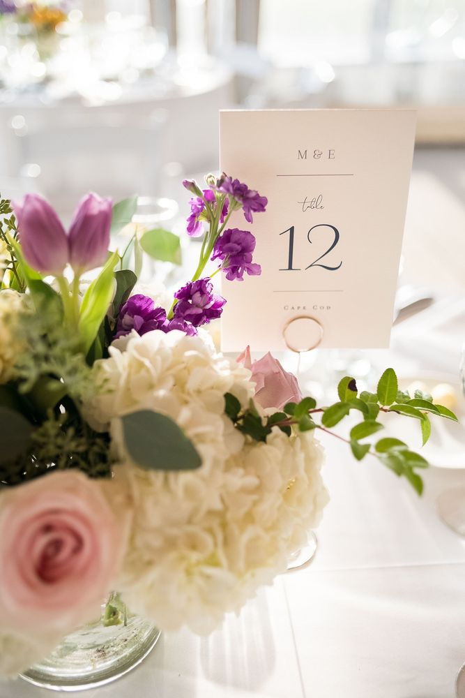 Rosedale Floral Design: 100 North Hill Dr, Brisbane, CA