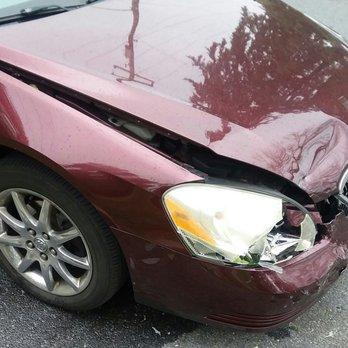 Access Car Insurance Atlanta Ga