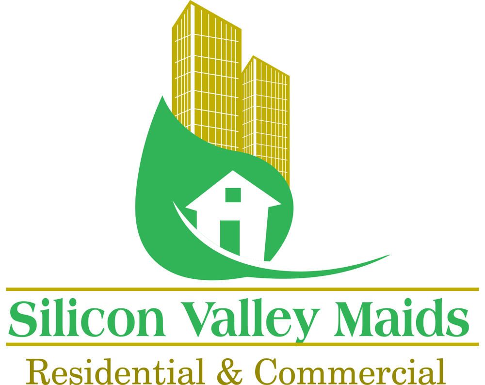 Silicon Valley Maids: Menlo Park, CA