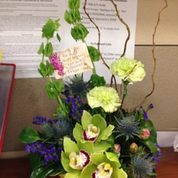 Photo Of Anything Fl Berkeley Heights Nj United States Gorgeous Arrangement Delivered