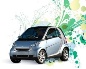 Mint Cars On Demand Closed 33 Reviews Car Rental 219 W 77th