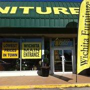 Wichita Furniture 11 Photos Appliances 1127 Nw Cache Rd Lawton Ok Phone Number Yelp