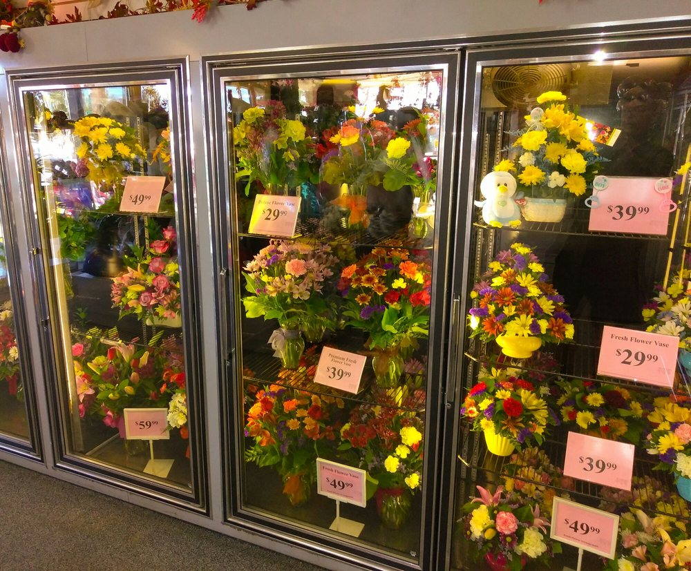 Flowerama Closed Florists 2801 E Platte Ave Colorado Springs