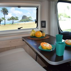 fbb9b3d262 Campervan Hawaii - 32 Photos - RV Rental - 300 Rogers Blvd