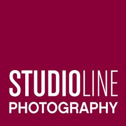 Studioline Photographers Altenessener Str 411 Essen Nordrhein