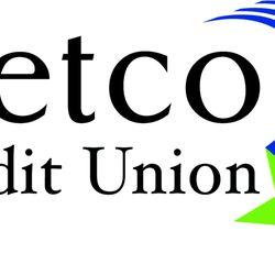 Metco Credit Union Bank Building Societies 115 8th