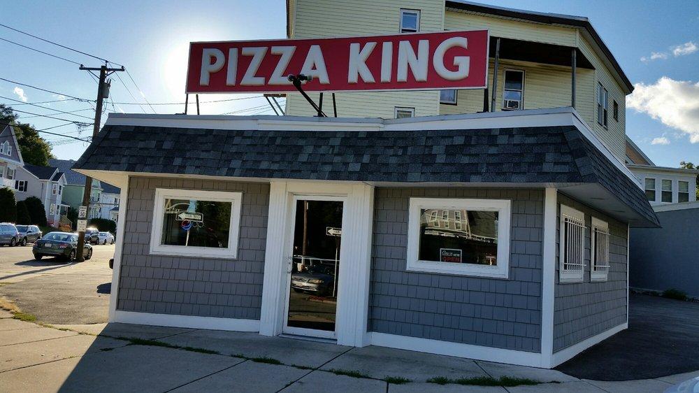 pizza king gesloten 15 foto 39 s 28 reviews pizza. Black Bedroom Furniture Sets. Home Design Ideas