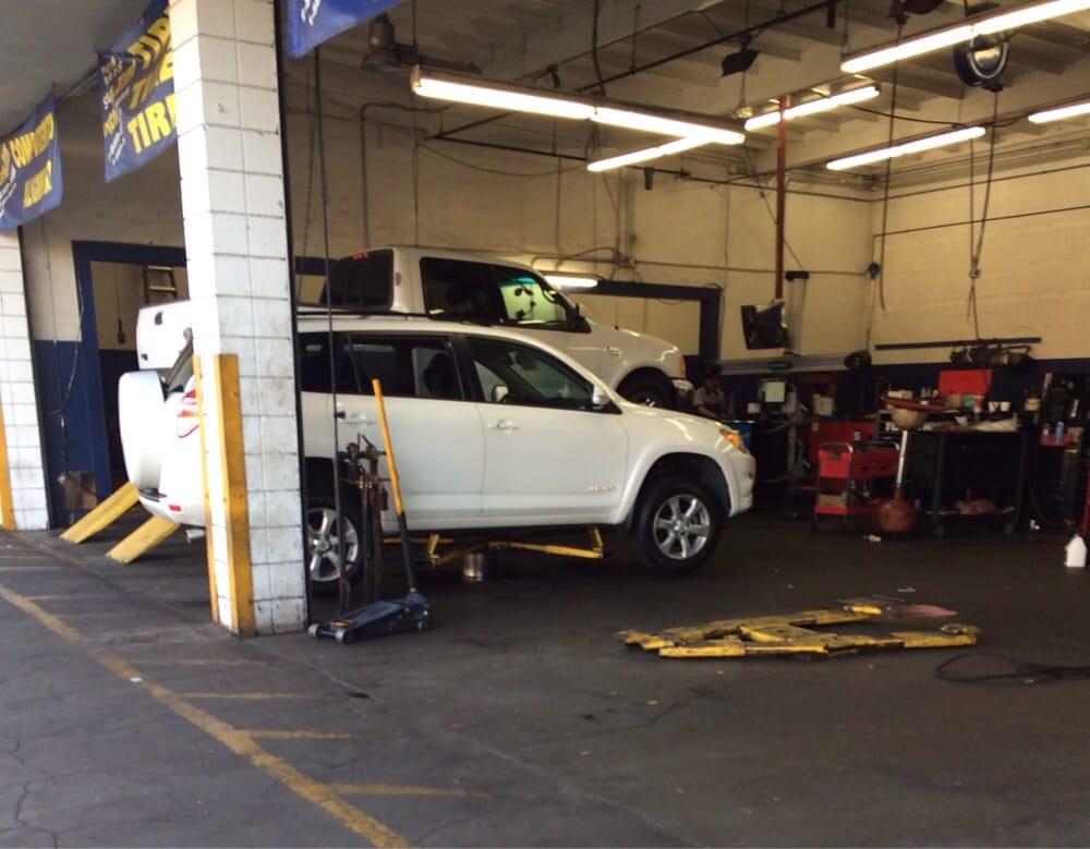 hour wait  evans tires tire  flat     home  minute wait  express tire